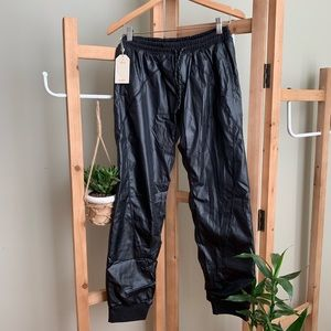 Maaji Pants